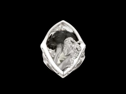ring_reflejo_med_2_x