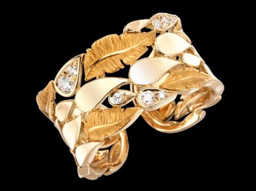ring_romance_1_x