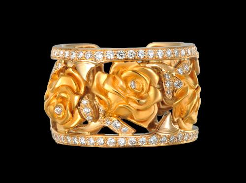 ring_rosas_big_1_x
