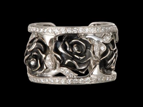 ring_rosas_big_3_x