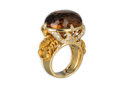 ring_scorpion_cuarzo_1_x