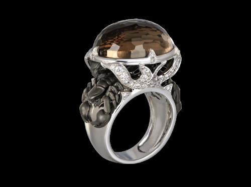 ring_scorpion_cuarzo_2_x