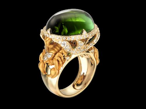 ring_scorpion_turmalina_2_x