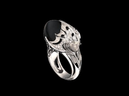 ring_sirena_espuma_4_x