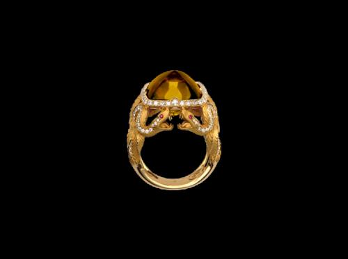 ring_snake_antique_1_x