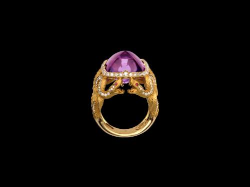 ring_snake_antique_2_x