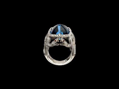 ring_snake_antique_3_x