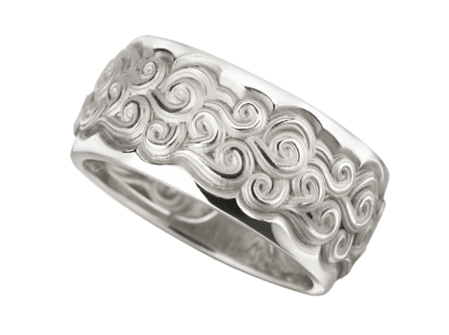 ring_sueno_2_x