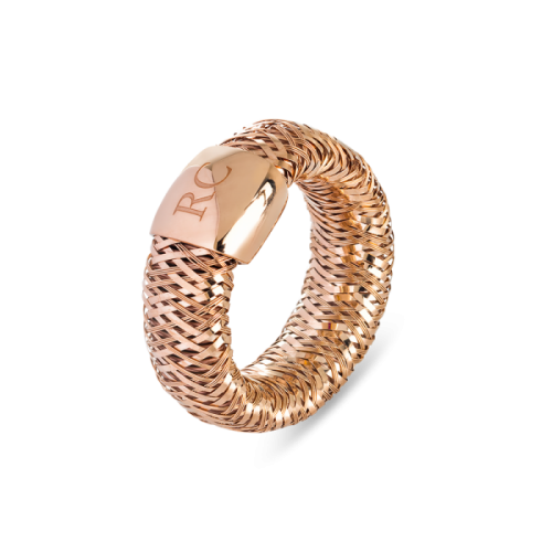stretching_ring_rose_gold_detail