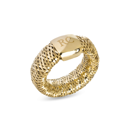 stretching_ring_yellow_gold_detail