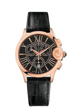 Balmain Balmania CHRONO LADY ARABESQUES