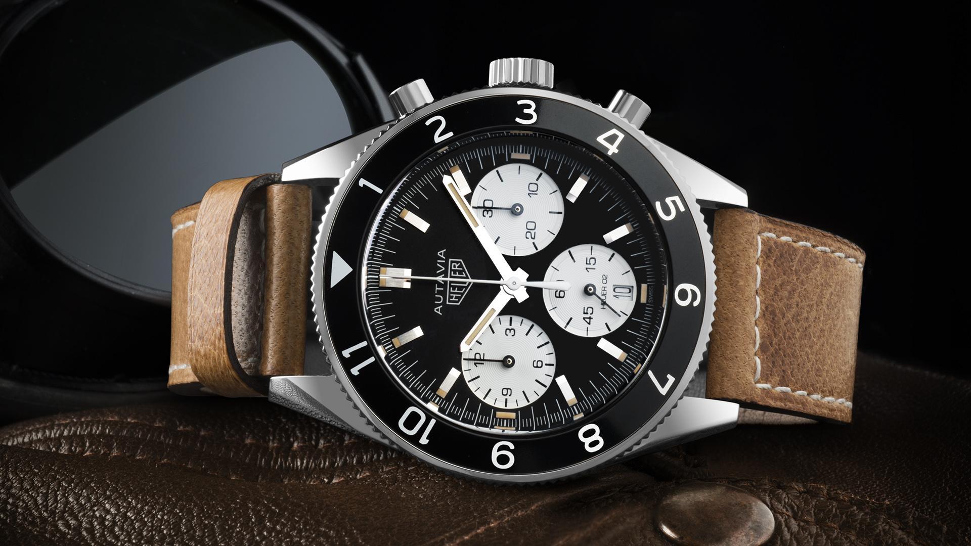 Механические наручные часы защищены от ударов благодаря оси баланса. Для  того, чтобы уменьшить трение, диаметр оси делают как можно тоньше, в  основном он ... 251cdb5b423