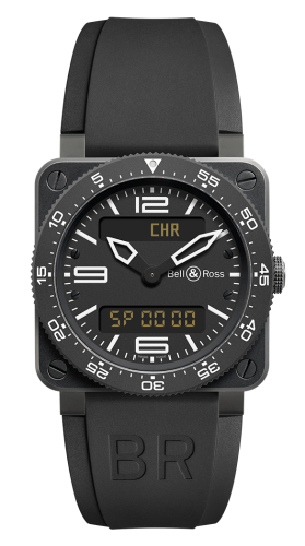 BR03-Type-Aviation-Carbon
