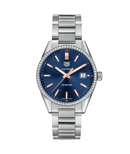 TAG-Heuer-Carrera-100-M-39-mm-WAR1114.BA0601-TAG-Heuer