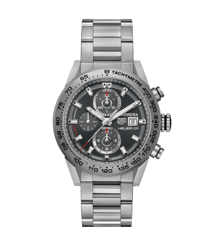 TAG-Heuer-Carrera-Calibre-Heuer-01-100-M-45-mm-CAR208Z.BF0719-TAG-Heuer