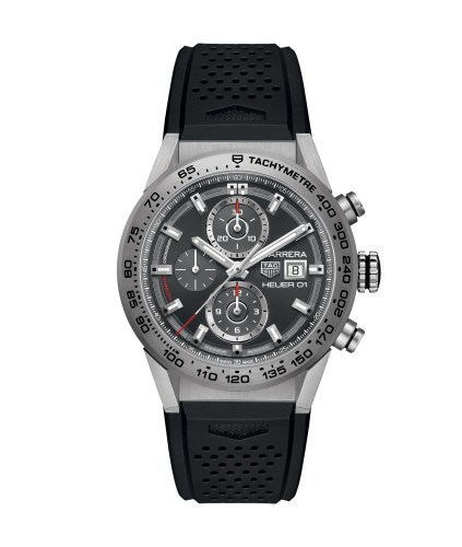 TAG-Heuer-Carrera-Calibre-Heuer-01-100-M-45-mm-CAR208Z.FT6046-TAG-Heuer