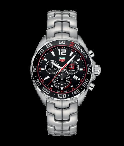 TAG-Heuer-Formula-1-Chronograph-200M-43mm-CAZ1015-BA0883