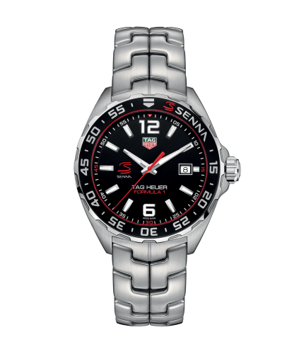 TAG-Heuer-Formula1- 200M-43mm-WAZ1012.BA0883-TAG-Heuer