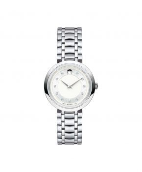 1881 Quartz Ladies 28mm