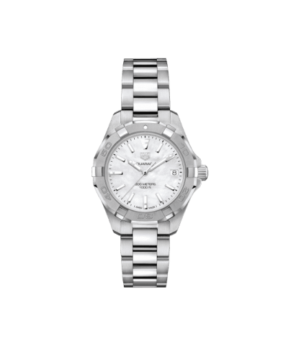 WBD1311.BA0740_Aquaracer_TAG_Heuer_Watch