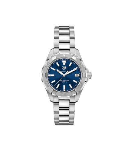 WBD1312.BA0740_Aquaracer_TAG_Heuer_Watch