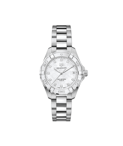 WBD1314.BA0740_Aquaracer_TAG_Heuer_Watch