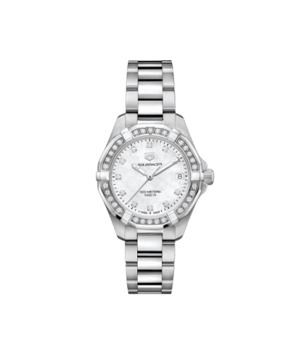WBD1315.BA0740_Aquaracer_TAG_Heuer_Watch