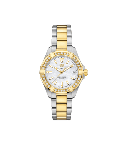 WBD1321.BB0320_Aquaracer_TAG_Heuer_Watch