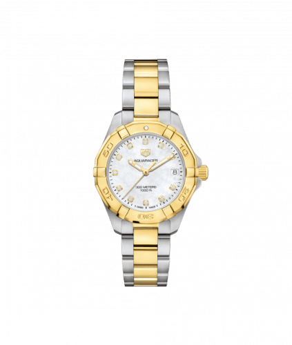 WBD1322.BB0320_Aquaracer_TAG_Heuer_Watch