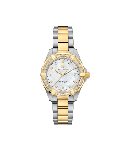 WBD1323.BB0320_Aquaracer_TAG_Heuer_Watch