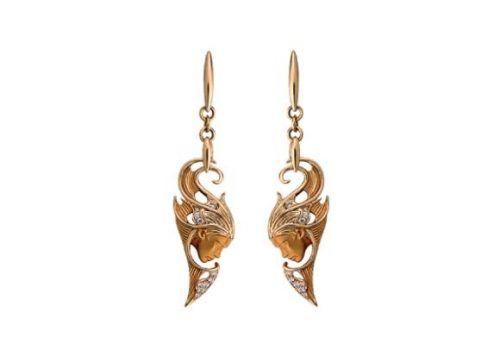earrings-Atlantis-yellow-gold-diamonds-AR16041_1024x1024