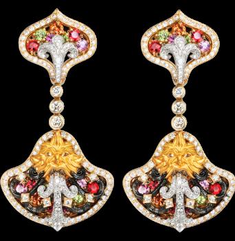 Коллекция Versailles